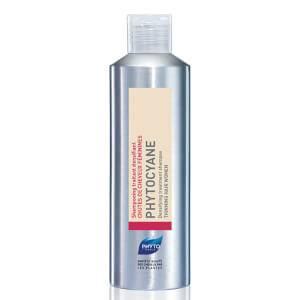 Phytocyane Densifying Treatment Shampoo 200ml