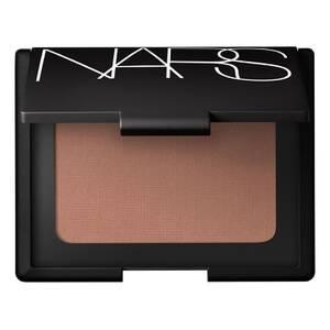 NARS Cosmetics Bronzing Powder (Various Shades)