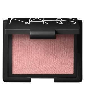NARS Cosmetics Blush (Various Shades)