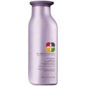 Pureology Hydrate Shampoo (250 ml)
