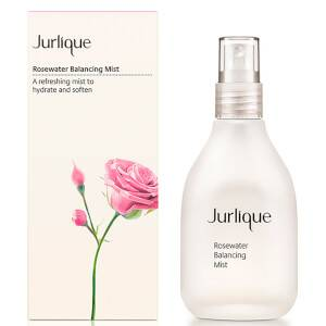 Jurlique Rosewater Balancing Mist (100 ml)