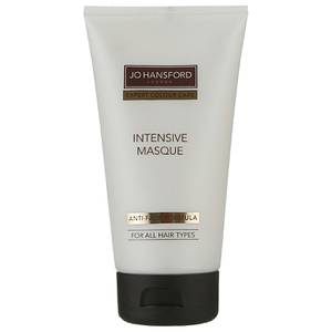 Jo Hansford Expert Color Care Intensive Masque (5oz)