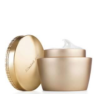 Elizabeth Arden Ceramide Premiere Activation Cream Spf 30 (50ml)