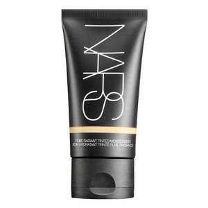 NARS Cosmetics Pure Radiant Tinted Moisturiser SPF30/PA+++ (Various Shades)