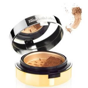 Elizabeth Arden Mineral Makeup 8,33 g