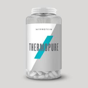 Thermopure - Unflavoured - 180 capsules