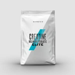 Kreatin Monohydrat Elite