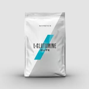 L-Glutamine Elite