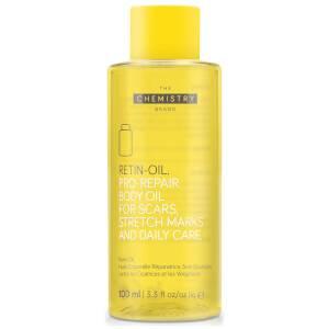 The Chemistry Brand Retin-Oil (100 ml)
