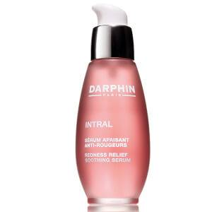 Darphin Intral Redness Relief Soothing Serum (50ml)