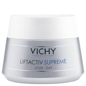 VICHY Liftactiv Supreme Normal/Combination 50 ml
