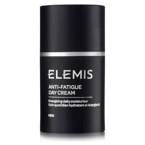 Elemis TFM Anti-Fatigue Day Cream 50ml