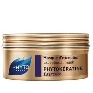 Phyto Phytokeratine Extreme Hair Mask (200 ml)