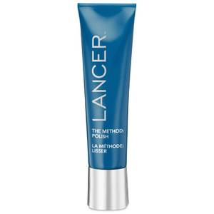 Lancer Skincare The Method: Polish (Bonus Size 227g)