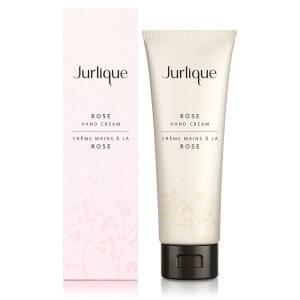 Jurlique Rose Hand Cream (125ml)