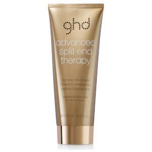 ghd Advanced Split End Therapy (100 ml)