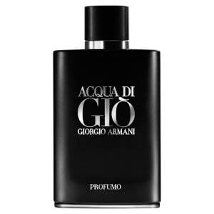 Armani Acqua Di Gio Homme Profumo Eau de Parfum (Various Sizes)