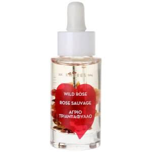 KORRES Wild Rose Advanced Brightening Face Oil