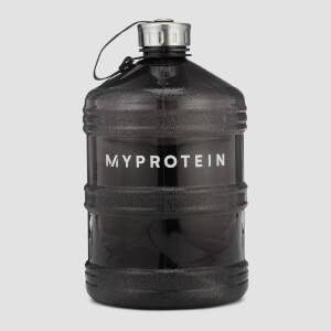 "Gertuvė ""Gallon Hydrator"""