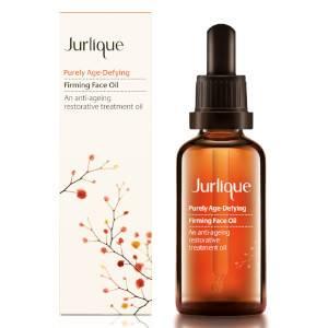 Jurlique Purely Age-Defying Firming Face Oil(쥴리크 퓨얼리 에이지-디파잉 퍼밍 페이스 오일)