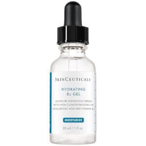 SkinCeuticals Hydrating B5 Hyaluronic Acid Gel Moisturizer 30ml