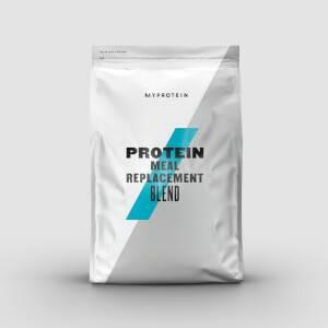프로틴 식사대용 블렌드 (구: 저칼로리 식사대용 쉐이크 (VLCD))