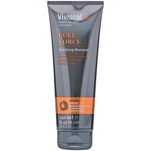 Viviscal Fortifying Shampoo(비비스칼 포티파잉 샴푸)