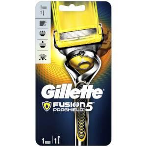 Gillette Fusion5 ProShield Razor