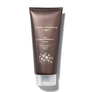 Grow Gorgeous Hair Density Conditioner Intense (190ml)