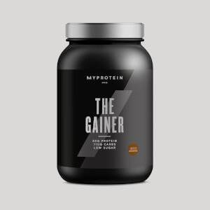 THE Gainer™