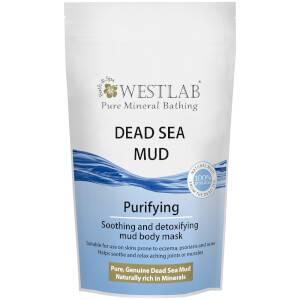 Westlab Dead Sea Mud