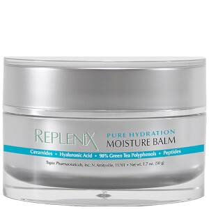 Replenix Pure Hydration Moisture Balm
