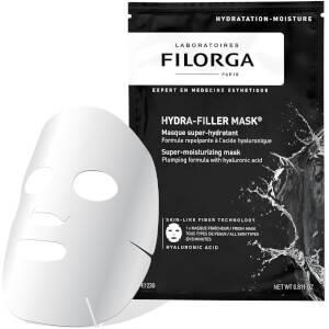 菲洛嘉 Hydra-Filler 保濕煥膚面膜 23g