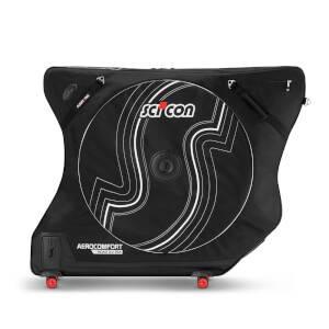 Scicon (シーコン) AeroComfort ロード 3.0 TSA バイクバッグ