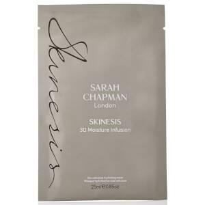 Sarah Chapman 3D Moisture Infusion - Single 25ml