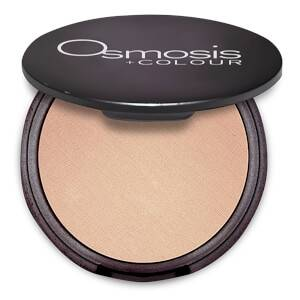 Osmosis Color Pressed Base Powder (Various Shades)