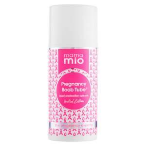 Mama Mio Pregnancy Boob Tube Breast Cancer Awareness Edition (100ml)