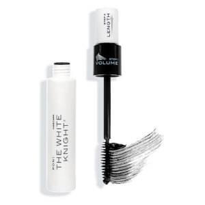 Poni Cosmetics The White Knight Mascara