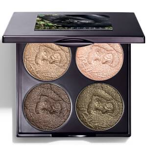Chantecaille Save the Forest Eye Palette 12g
