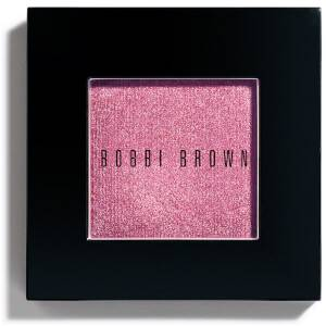 Bobbi Brown Shimmer Blush (Various Shades)