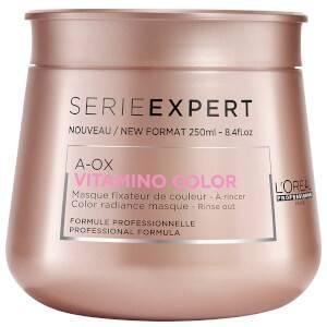L'Oréal Professionnel Serie Expert Vitamino Color A-OX Gel-Masque 8.5 oz