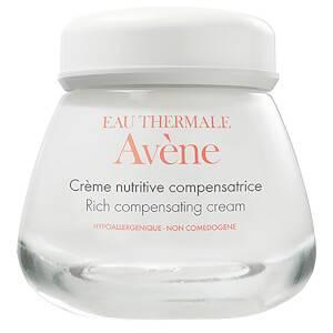 Crema equilibrante Rich de Avène 50 ml