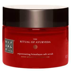 Rituals The Ritual of Ayurveda Body Scrub 450g