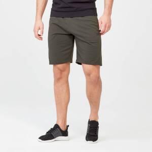 Myprotein Form Shorts
