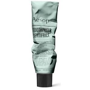 Aesop Toothpaste 60ml