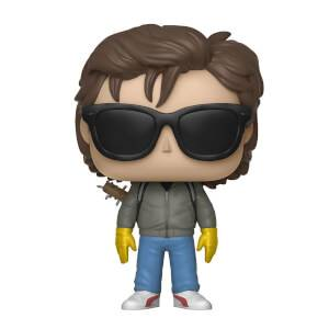 Stranger Things Steve with Sunglasses Funko Pop! Vinyl