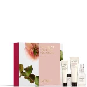Jurlique Roses and Rejuvenation Facial Set (Worth $93.00)