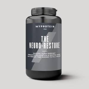 THE Neuro-Restore