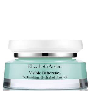 Увлажняющий крем для лица Elizabeth Arden Visible Difference Hydragel Cream 75 мл
