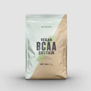 Myprotein BCAA Sustain, Orange, 500g